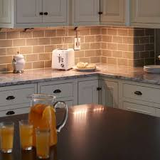 cabinet fluorescent lighting legrand. Cabinet Fluorescent Lighting Legrand. Fine In Use Kitchen Inside Legrand