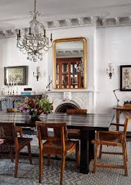 time fancy dining room. It\u0027s Mourning In America. Dining AreaDinning Time Fancy Room