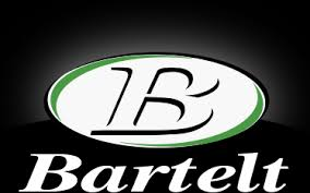 Currently we have offices in weston, marshfield and wausau all. Bartelt Remodeling Southeastern Wisconsin S Premier Remodeling Firm