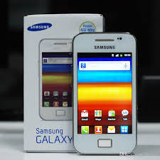 samsung galaxy phones and prices. cheap refurbished mobile phones samsung galaxy ace s5830i 3.5inch screen 512mb ram android2.3 5.0mp wifi gps 3g unlocked phone prices mobiles and