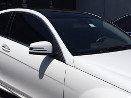 superior tint and graphics 46 photos auto glass services 7743 e 38th st midtown tulsa ok phone number yelp