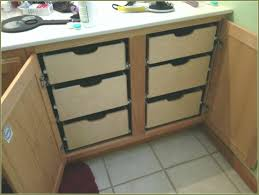 top 74 necessary pull out kitchen cabinet philippines down cabinets drop shelves hardware finger pantry door threshold accent white dark island and stone