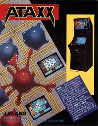 1942 Arcade Cabinet Arcade Heroes 40 Years Of Arcade Games Part 21990 2012