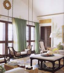 Modern Country Decorating For Living Rooms Country Living Room Appears Appealing Interior Designoursign