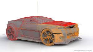 2030 mustang concept. Modren Concept Twitter Facebook Pin It On 2030 Mustang Concept E