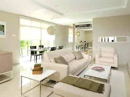 Beach Condo Decor Condo Decor Ideas Condo Living Room Decorating Ideas  Living Room Condo Decorating Ideas .