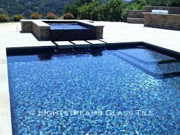 pool glass tiles glass tile glass swimming pool tile photo gallery ordinary pool glass tiles pool