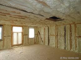 Новые технологии в строительстве домов Строительство и ремонт  Каркасный дом Новые технологии