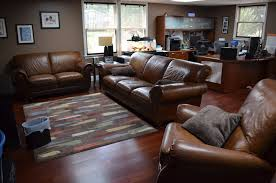 Pine Living Room Furniture Sets Opinion White Wood Stain For Pine Floor Comfy And Dark Afroceo