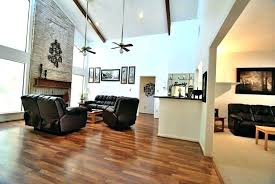 ceiling fan vaulted living room ceiling fans for vaulted ceilings ceiling fan box for vaulted ceilings