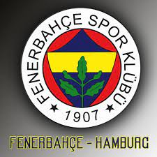 Fenerbahce - Hamburg - Home