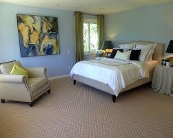 Carpet Types What Is The Magnificent Best Carpets For Bedrooms