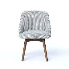 chair no wheels. desk: armless desk chair no wheels stylish modern 25 best ideas