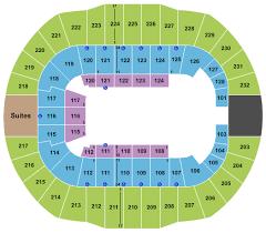 Cajundome Concert Seating Chart Jason Aldean Morgan Wallen Riley Green Tickets Thu Mar 5