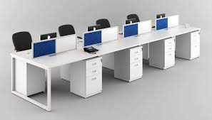 comfortable office. Large Size Of Office Desk:white Chair Desk Modular And Comfortable