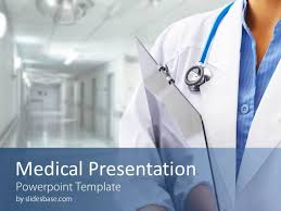 medical ppt presentations medical powerpoint template tomium info
