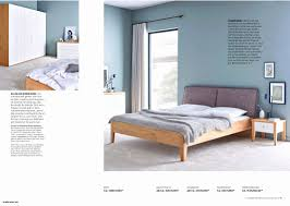 Schlafzimmer Ideen Grau Genial Einzigartig Schlafzimmer Ideen Grau