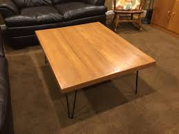 full size of coffee table tongue and groove flooring table top wood flooring table top