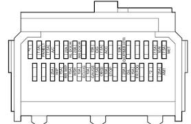 yaris fuse box diagram wiring diagram 2007 toyota yaris fuse box diagram wiring diagram toyota yaris mk2 fuse box diagram yaris fuse box diagram