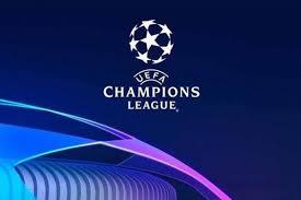 Челси - Атлетико и Бавария - Лацио сыграют 23 февраля, где смотреть матчи