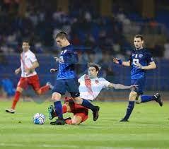 القنوات الناقلة لمباراة الهلال السعودي واستقلال طهران في دوري أبطال آسيا  2021 - مصر مكس