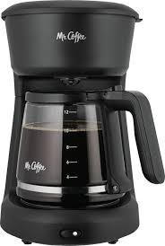 Coffee pause 'n serve 4 cup white coffee maker average rating: Buy Mr Coffee 4 Cup Coffee Maker 4 Cup White