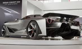 2018 nissan gtr concept. perfect concept the nissan concept 2020 vision gran turismo concept car pictured in this  article bears a close resemblance to the gtr with its circular taillights and hood  inside 2018 nissan gtr