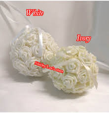 Decorated Styrofoam Balls We Have All Different Sized Styrofoam Balls 100cm Diy White 85