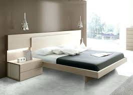 best modern bedroom furniture. Beautiful Modern Beds Bed Design Furniture New Best Ideas On Most Bedroom U