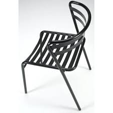 contemporary metal chairs black outdoor chairs metal coated outdoor chair black outdoor chair cushions black outdoor chair covers black garden chairs