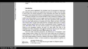 published examples of literature reviews in databases published examples of literature reviews in databases