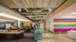 cisco offices studio. Cisco Systems Wraps Up Multimillion-dollar Revamp At San Jose, Milpitas Campus - Silicon Valley Business Journal Offices Studio B