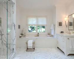 houzz bathroom tile herringbone tile floor herringbone bathroom floor tile x houzz bathroom tile shower