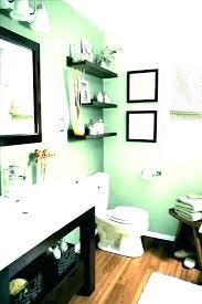 sage green bath rugs sage green bath rugs sage green bathroom rugs sage bathroom rugs sage sage green bath rugs