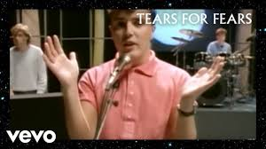 <b>Tears For Fears</b> - Everybody Wants To Rule The World - YouTube