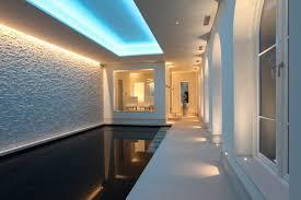 hallway lighting modern foyer light fixtures entry chandelier lighting indoor foyer lighting best foyer chandeliers
