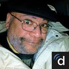 Dr. Byron R. Diggs, MD   Cambridge, MA   Internist   US News Doctors