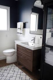 How To Refresh The Bath Quickly Linen Cabinet In Bathroombathroom