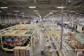 Ge Ptac Heat Pump Product Once Made At Ges Appliance Park Comes Home Ge