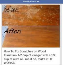 the best diy projects diy ideas and tutorials sewing paper craft diy ideas about diy life hacks crafts 2018 2018 wood scratches remedy