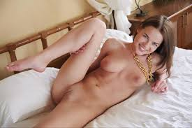 Showing Media Posts for Cute pussy home fuck xxx www.veu