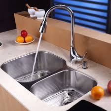 Kitchen  Awesome Soap Dispenser Pump For Kitchen Sink Soap Kitchen Sink Built In Soap Dispenser