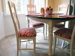 incredible how to reupholster a dining room chair for the back design idea best fabric for reupholstering dining room chairs designs