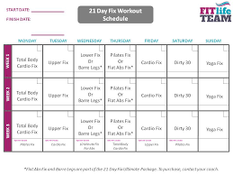 Meal Plan The Life Of The Fit Farmers Wife