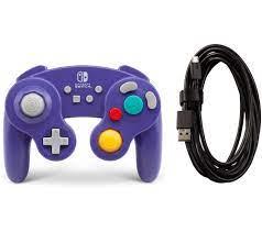 Buy POWERA Nintendo Switch GameCube ...