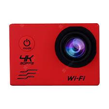 Outdoor <b>Sports</b> Equipment <b>Sports</b> Camera Allwinner V3 4K HD ...