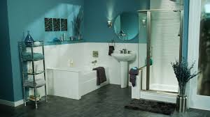 Nice Bathroom Decor Bathroom Decor Towels Towels With Beaded Decor Towelivory And