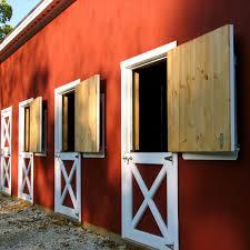 Diy Exterior Dutch Door Two Men And A Little Farm Dutch Door Inspiration Thursday