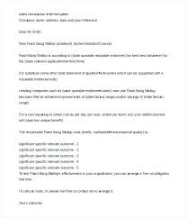 Company Orientation Welcome Letter To The Team Template Sponsor