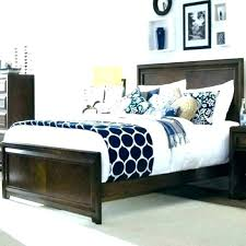 blue and white bedroom ideas blue and white bedroom ideas blue and white bedrooms blue white blue and white bedroom ideas